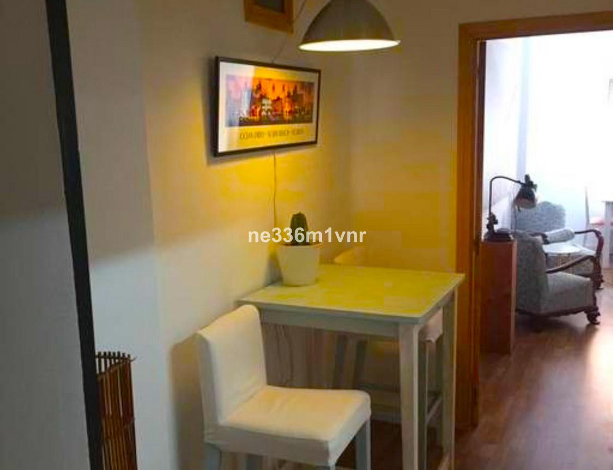 R3145717: Apartment for sale in Malaga Centro