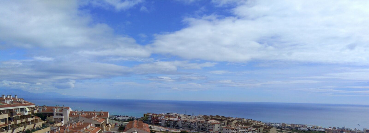 R3193759: Apartment for sale in Benalmadena