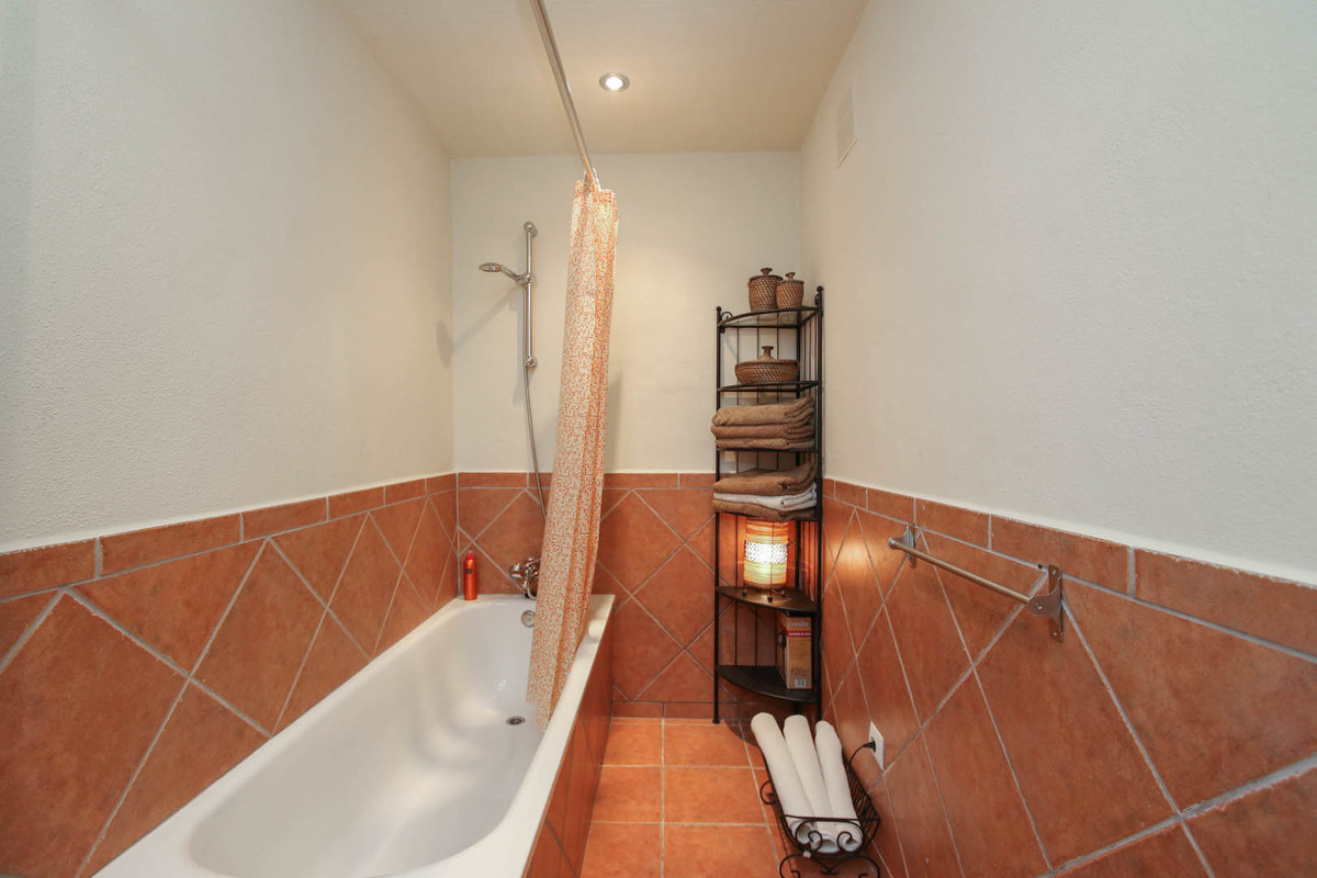 R3255835: Townhouse for sale in Tolox