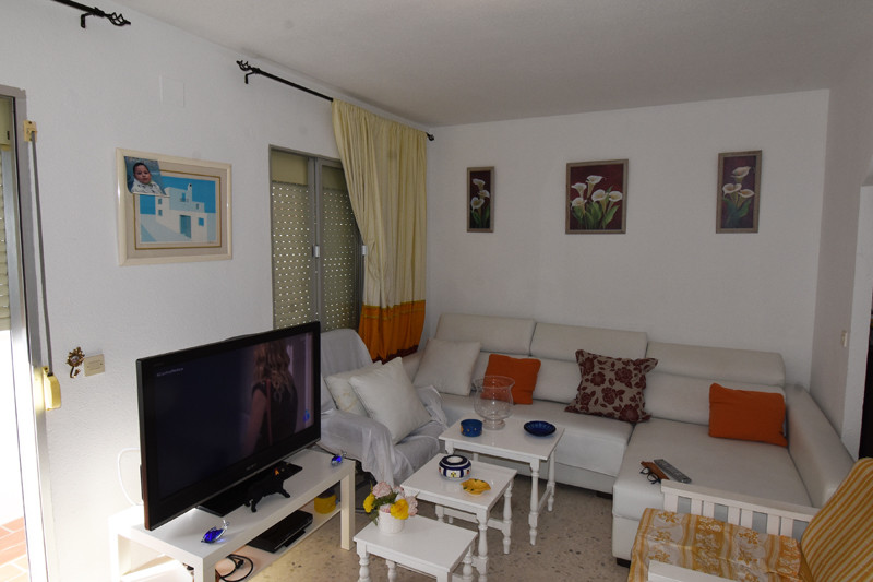 R3235345: Apartment for sale in Selwo