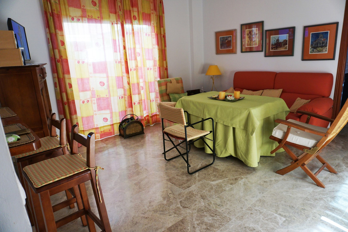 R3162121: Apartment for sale in Fuengirola