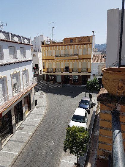 R2952505: Townhouse for sale in Alhaurín el Grande