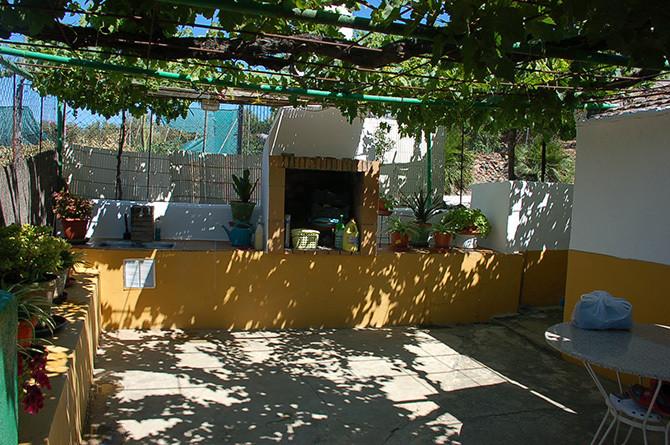 R2490065: Villa for sale in Coín