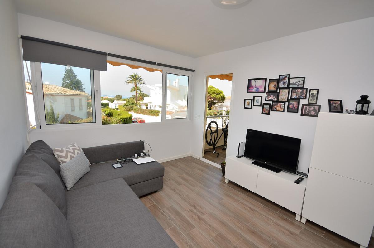 R3240019: Apartment for sale in El Faro
