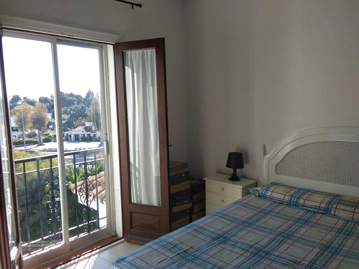 R3062998: Apartment for sale in El Paraiso