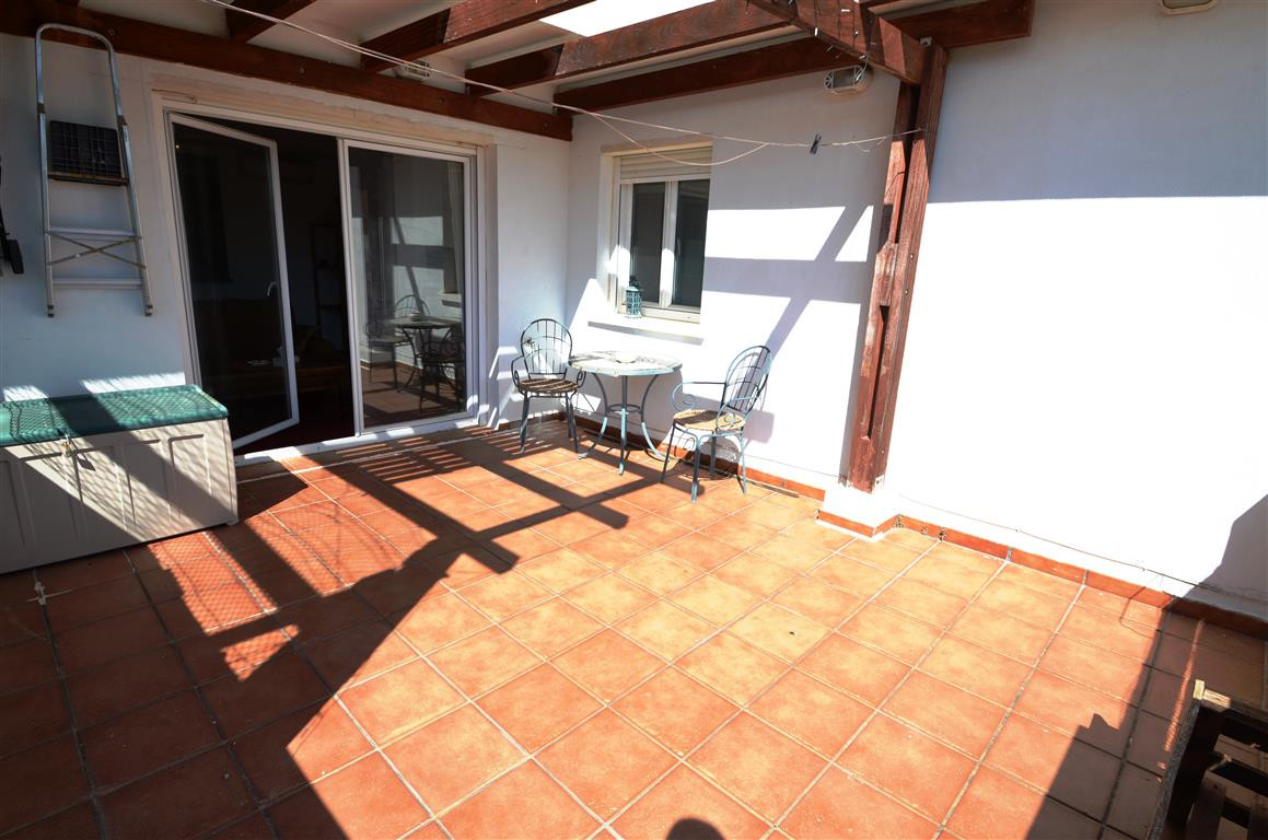 R3170290: Apartment for sale in Manilva