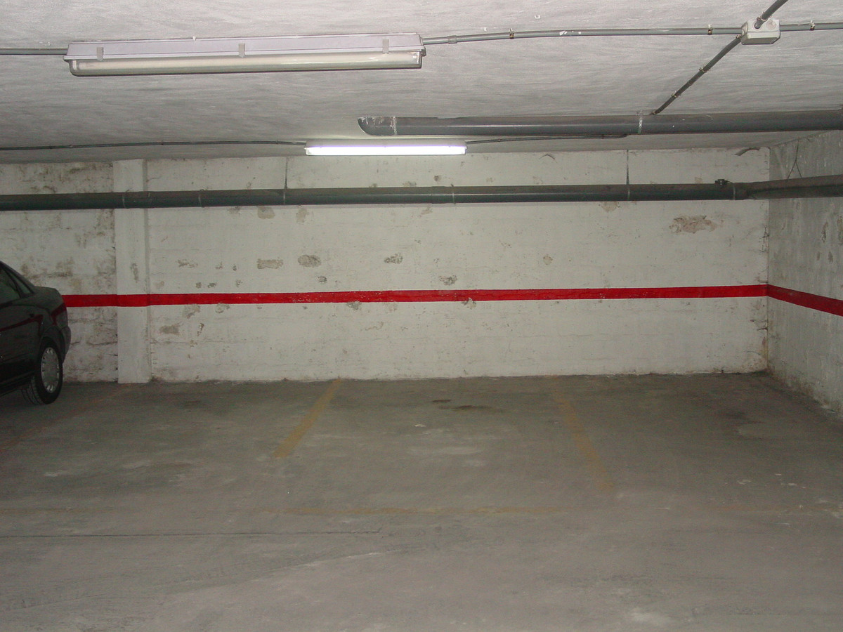R3176305: Commercial for sale in Los Boliches