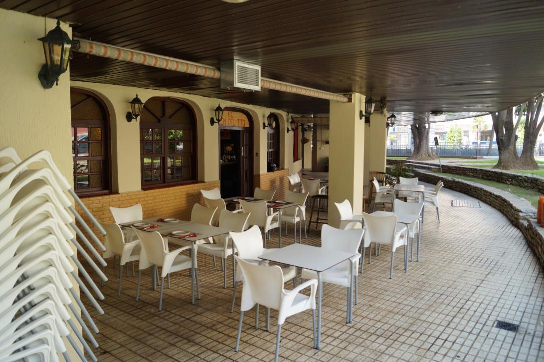 R2707985: Commercial for sale in Marbella