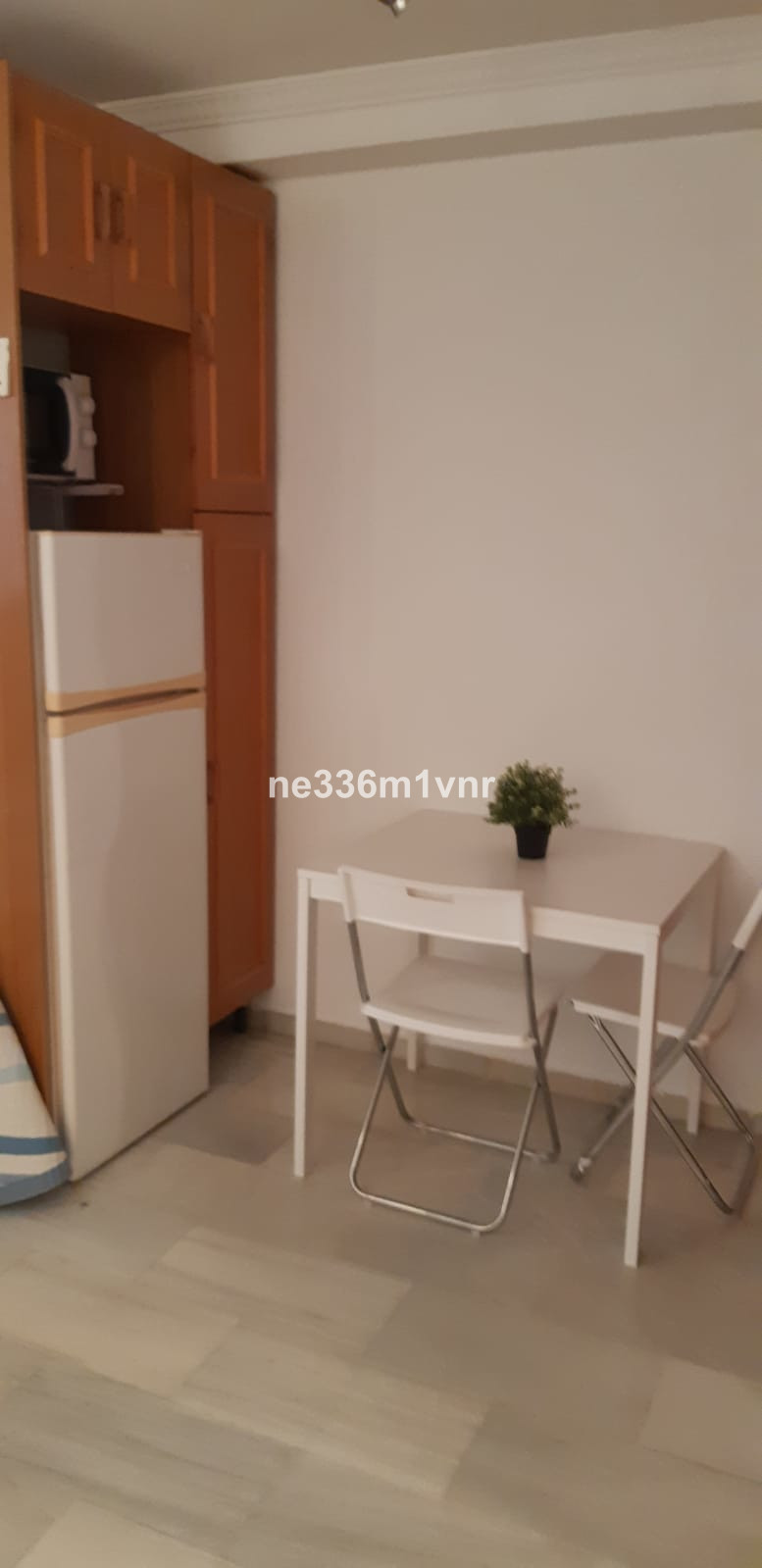 R3273166: Studio for sale in Malaga Centro