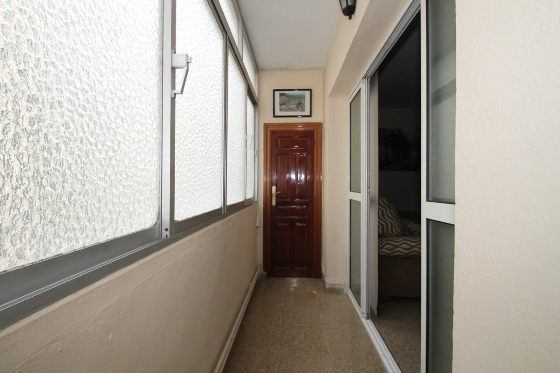 R3099736: Apartment for sale in Cruz Humilladero