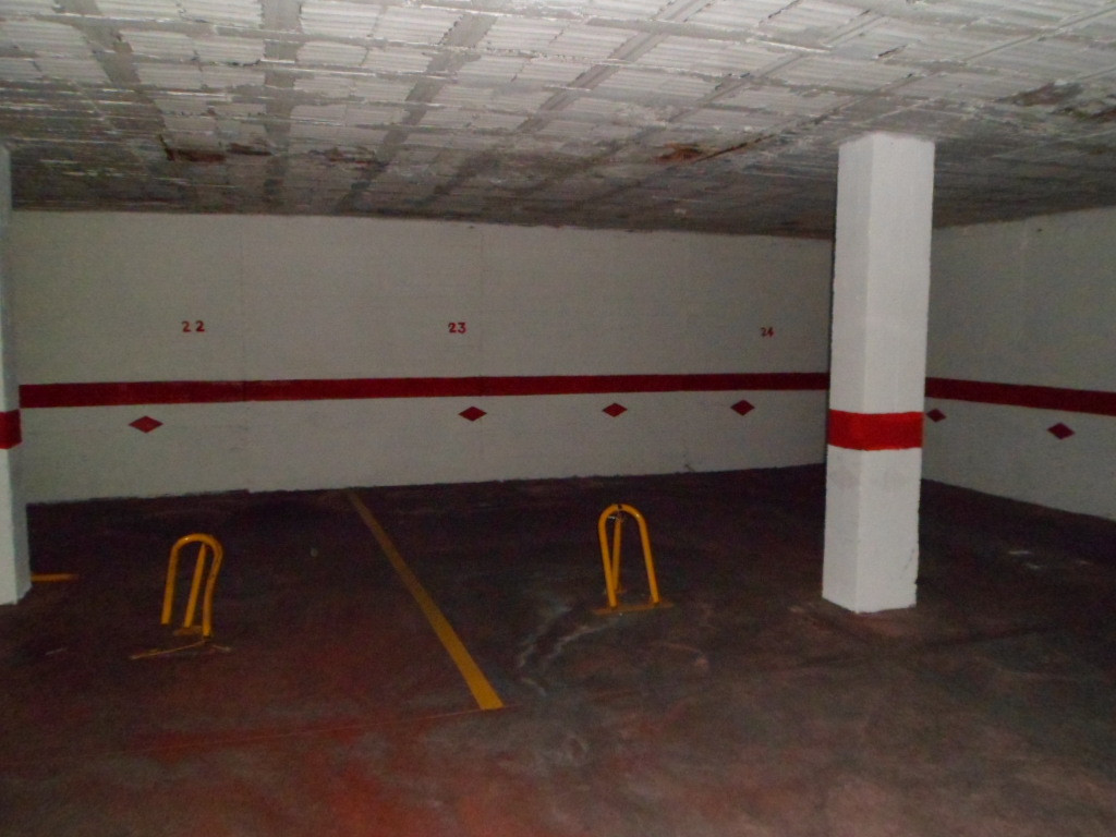 R2586872: Commercial for sale in Marbella