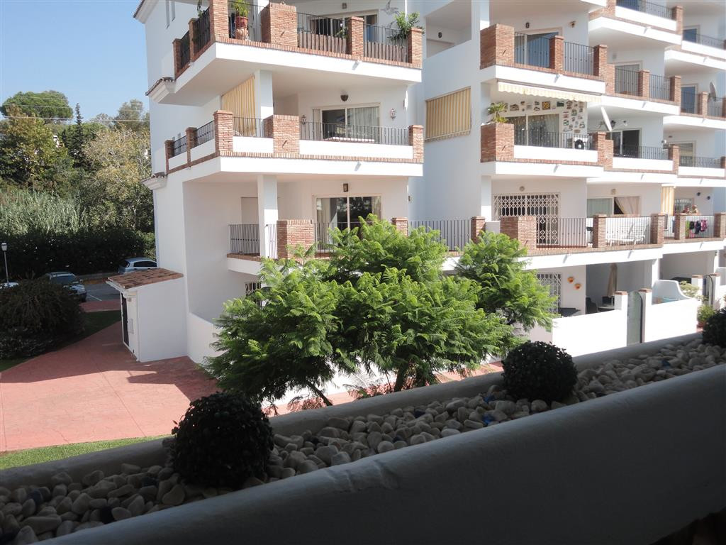 R3254578: Apartment for sale in Calahonda