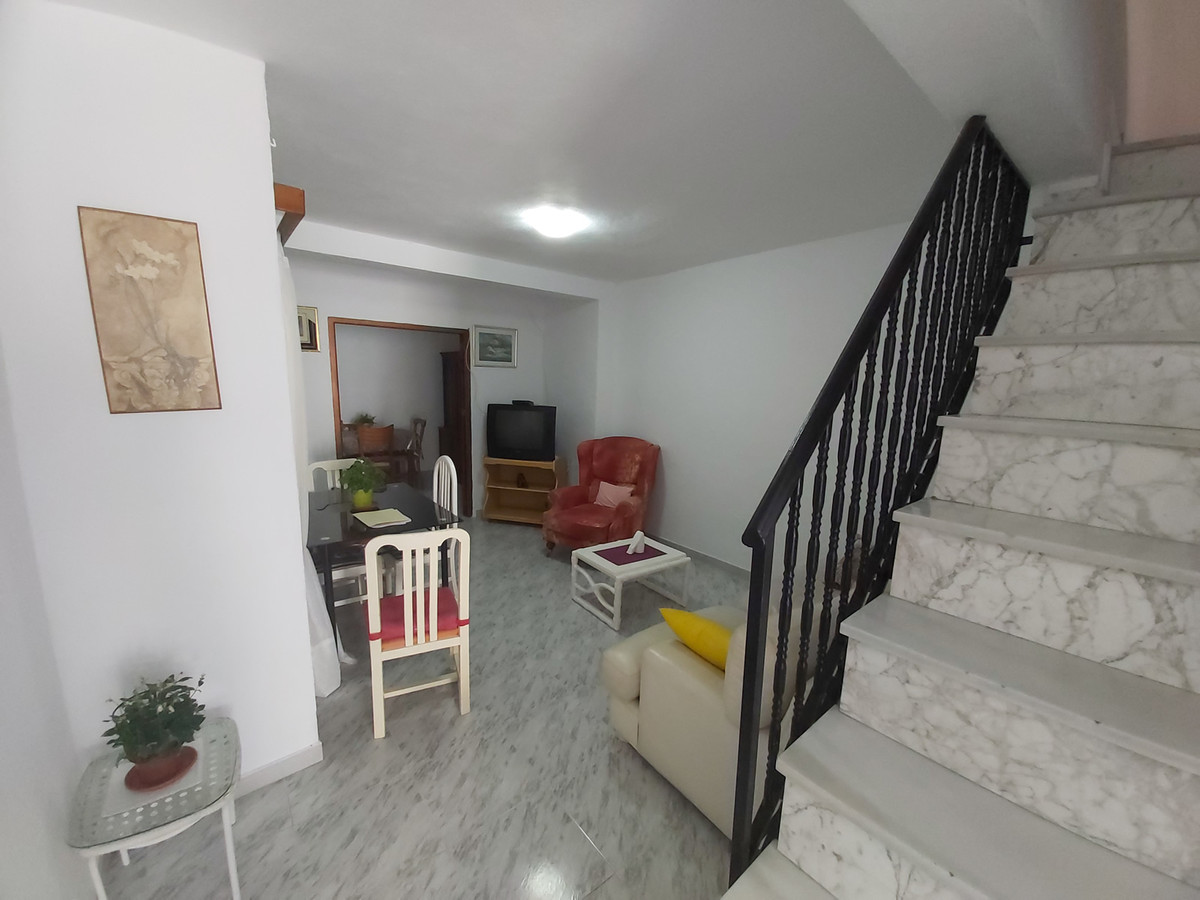R3142882: Townhouse for sale in Coín