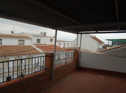 R2422673: Townhouse for sale in Alhaurín el Grande