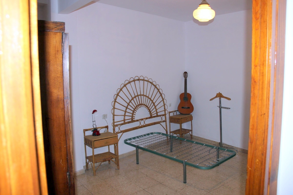 R3037271: Apartment for sale in Coín