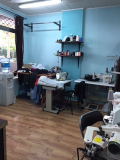 R2779610: Commercial for sale in Marbella