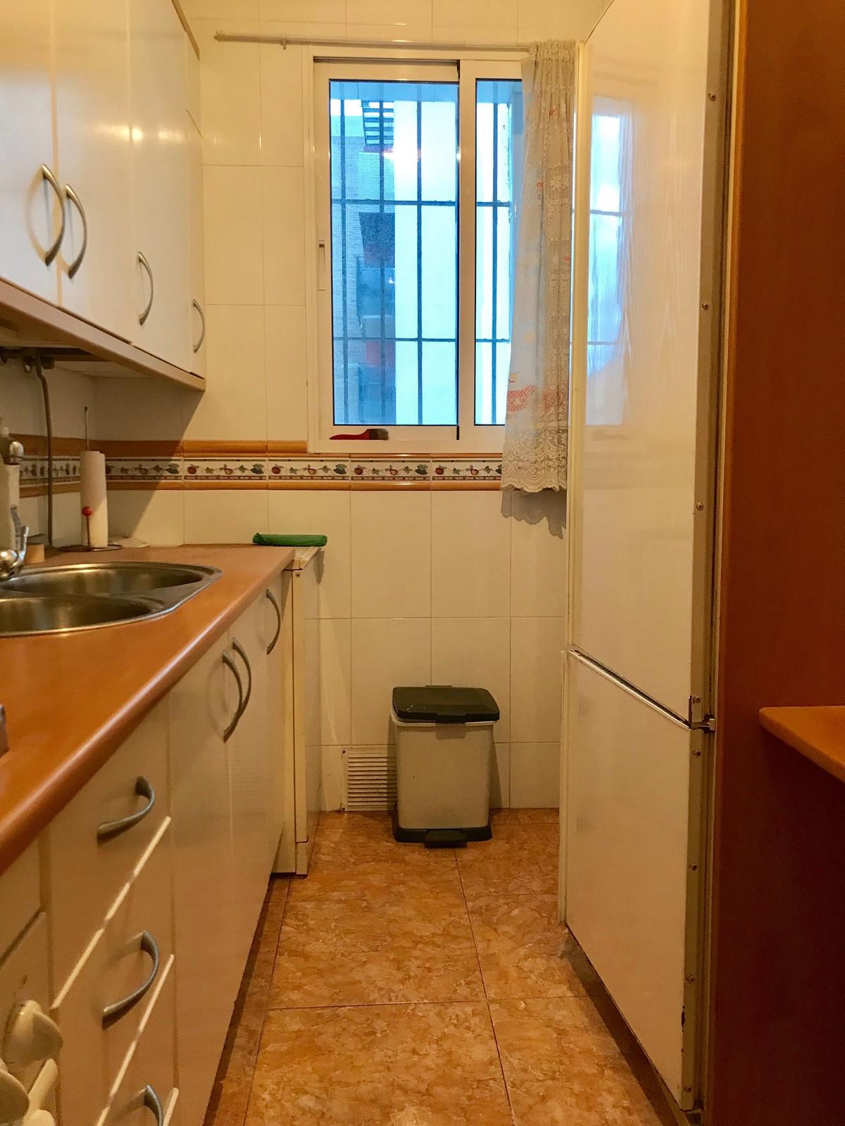 R3251137: Apartment for sale in Málaga