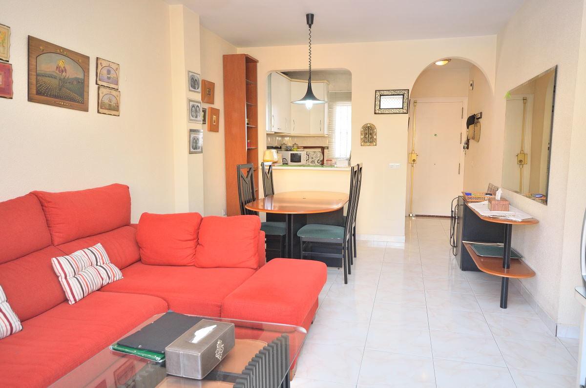 R2947682: Apartment for sale in Cerros del Aguila