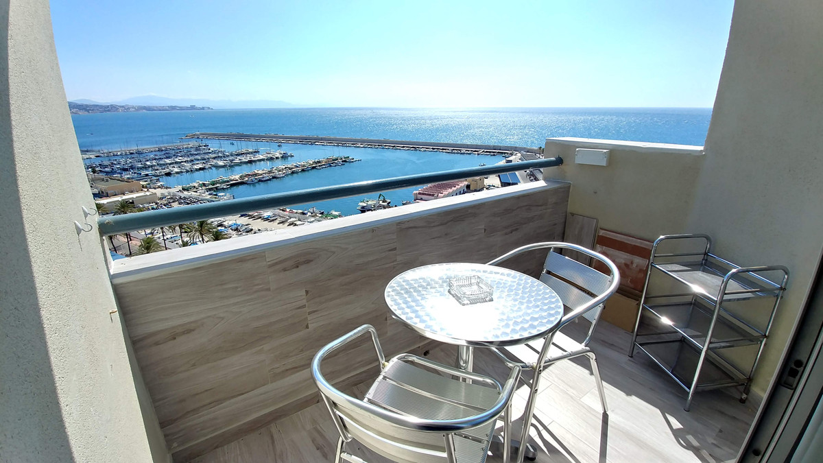 R3198961: Apartment for sale in Fuengirola