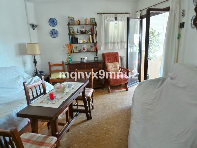 R3269083: Studio for sale in La Cala Golf