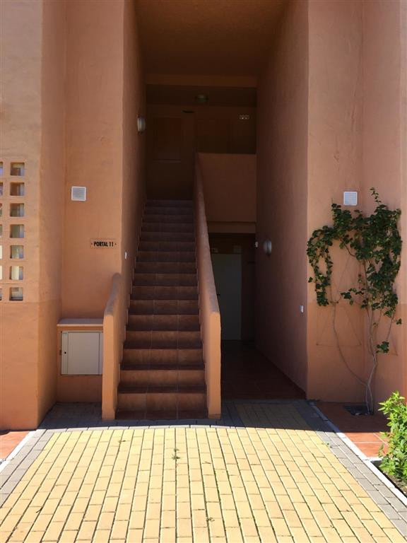 R3303037: Apartment for sale in Casares Playa