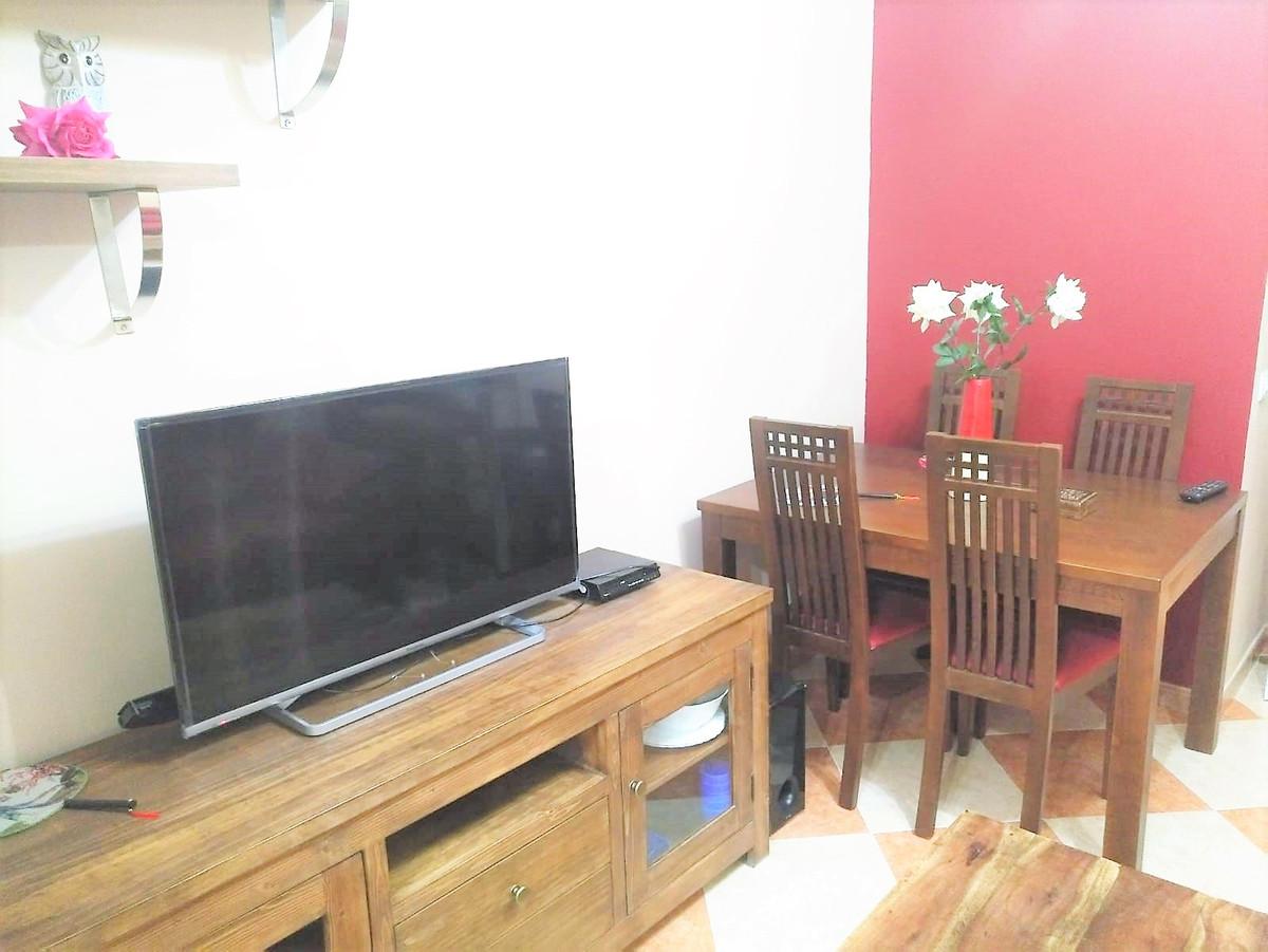 R3289243: Studio for sale in Benalmadena Costa