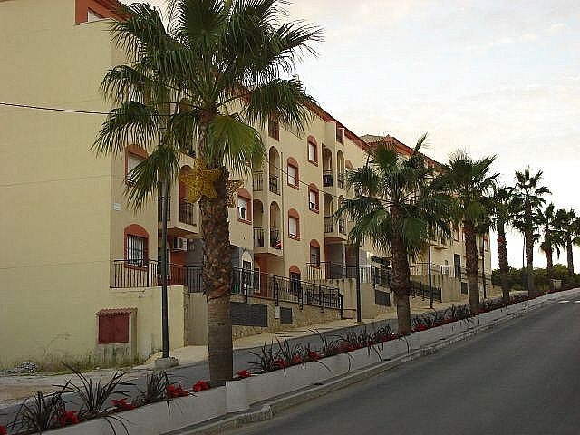 R1929687: Apartment for sale in Coín