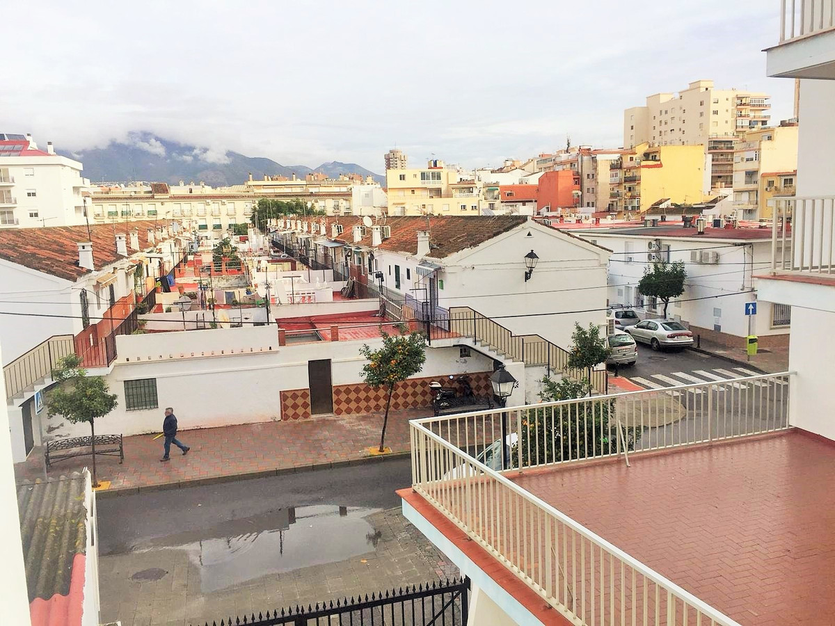 R3308299: Apartment for sale in Fuengirola