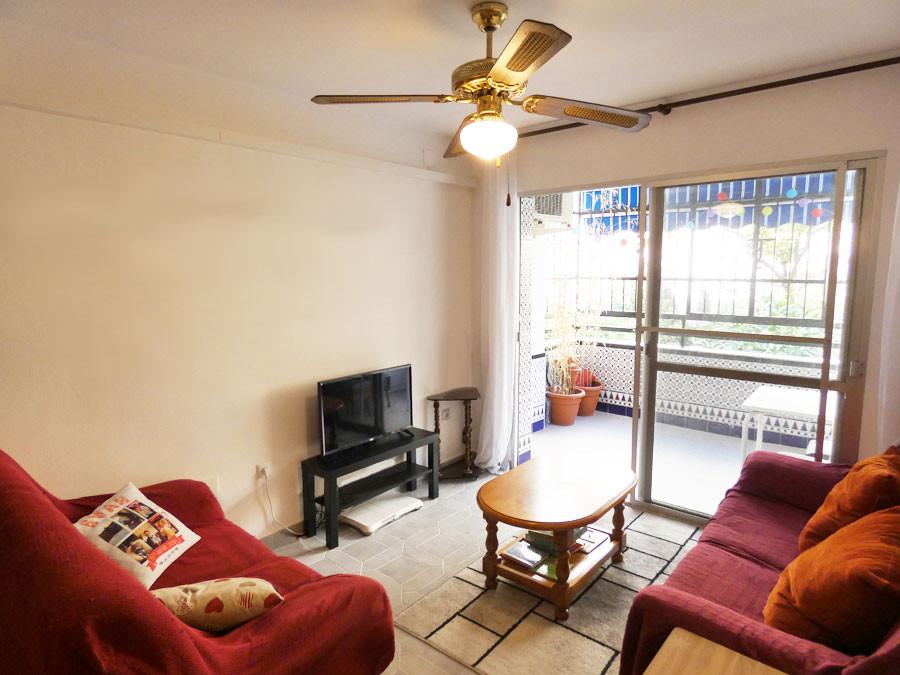 R3224602: Apartment for sale in Arroyo de la Miel