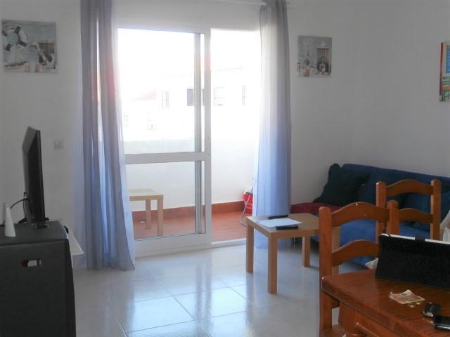 R3324862: Apartment for sale in Cerros del Aguila