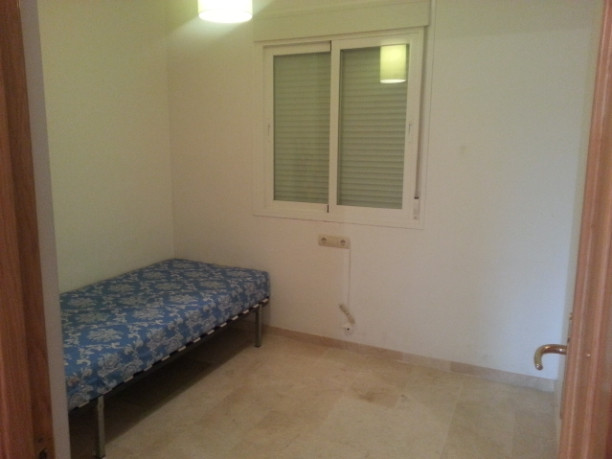 R2625182: Apartment for sale in Riviera del Sol