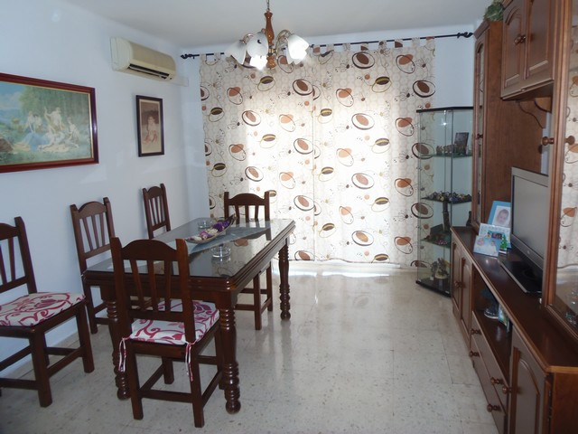R2743064: Apartment for sale in Alhaurín el Grande