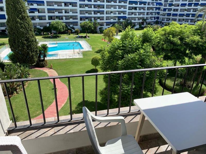 Marbella West 6