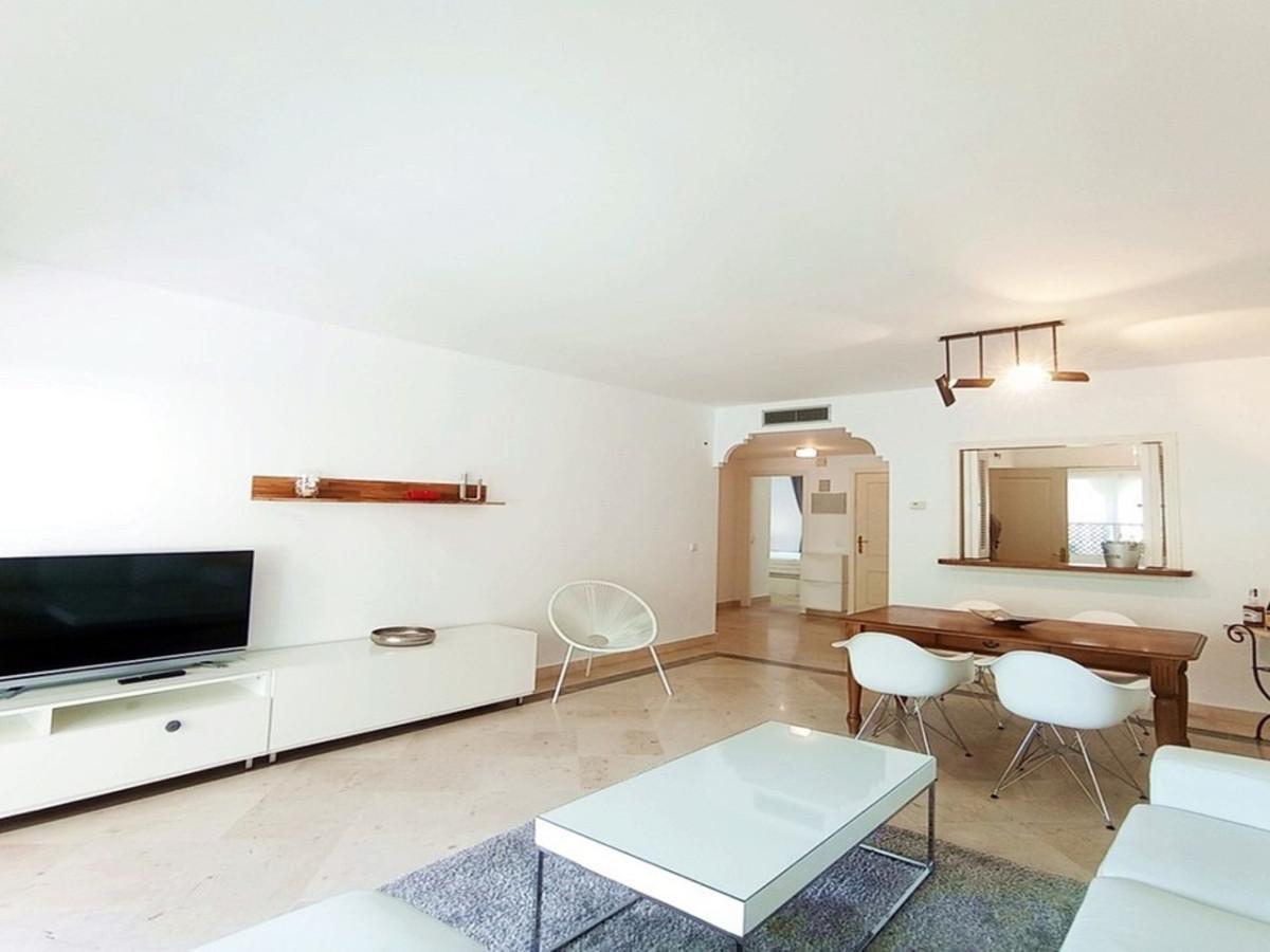 Apartamento en Venta en El Presidente – R3770788