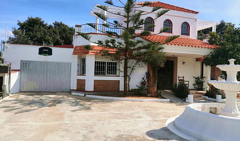 Property La Cala de Mijas 14