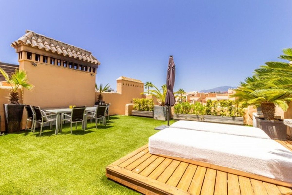 THIS IS IT! A MAGNIFICENT DUPLEX PENTHOUSE FOR SALE! If you like tranquility and freedom that is the,Spain