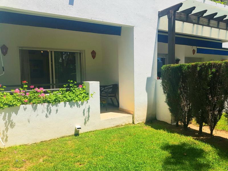 Property Puerto Banús 14