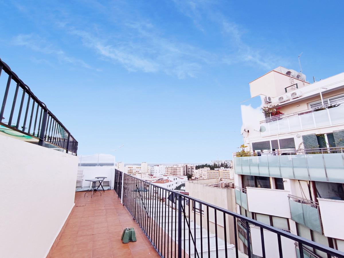 Otros en Venta en Marbella – R3788683