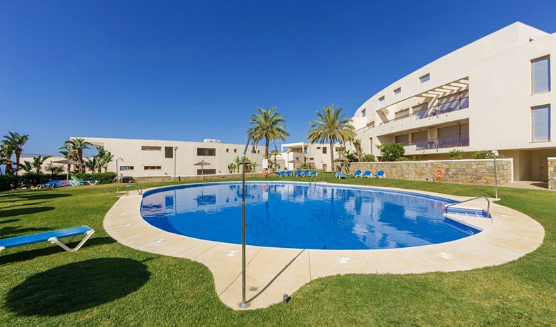 Property Altos de los Monteros 12