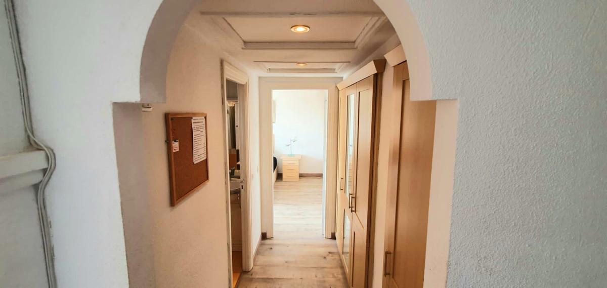 Appartement à vendre à Atalaya – R3674012
