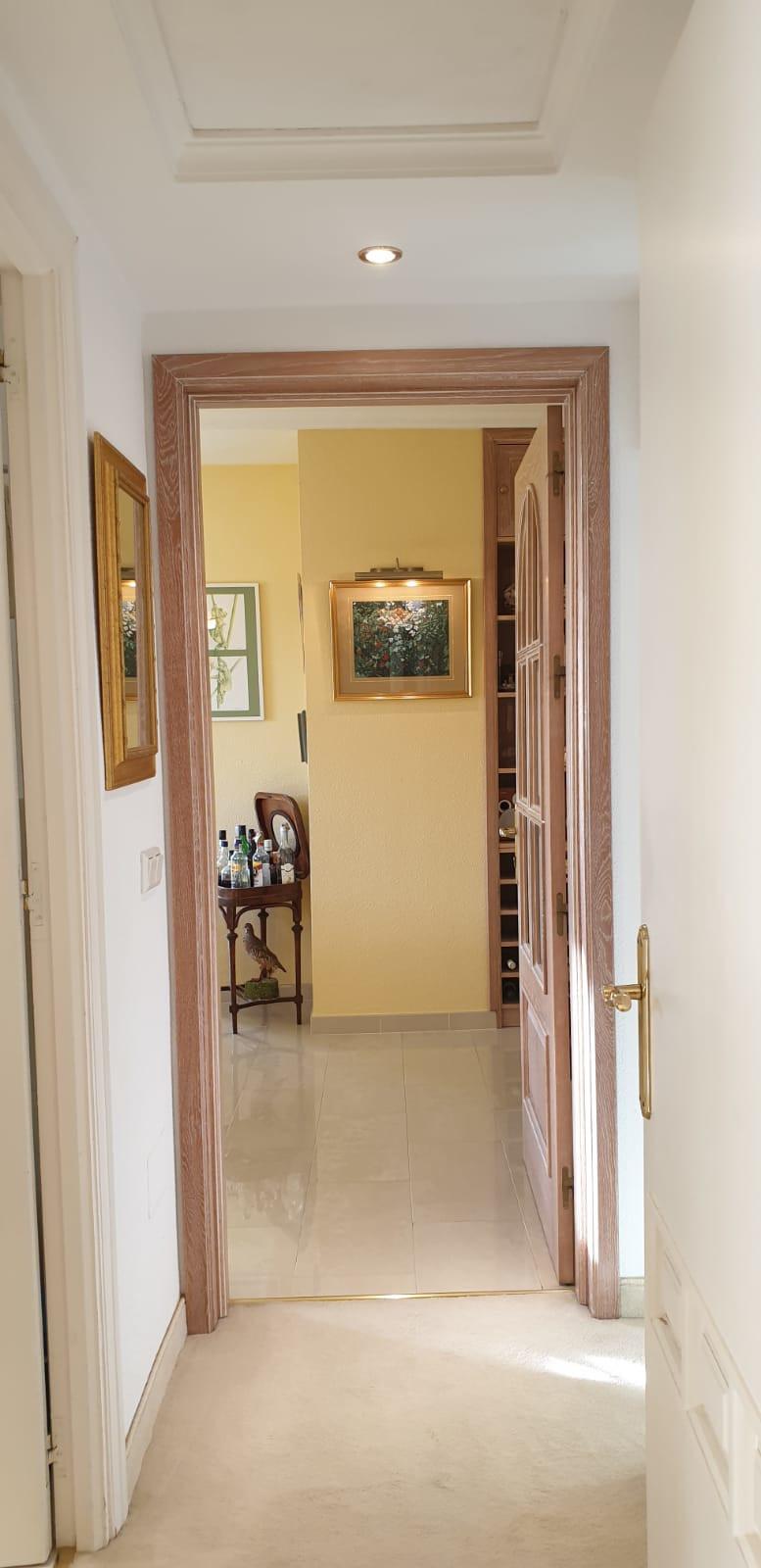 Villa - Detached ( R3521509) 11
