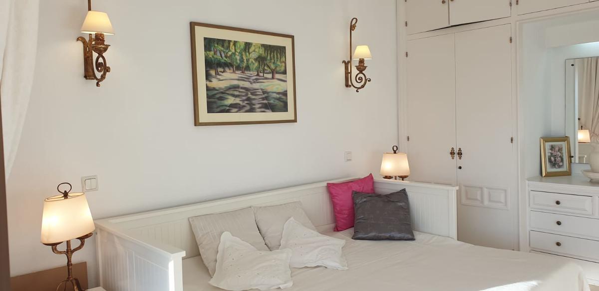Villa - Detached ( R3521509) 16
