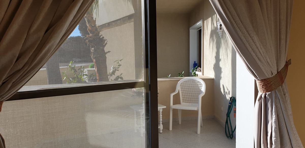 Villa - Detached ( R3521509) 19
