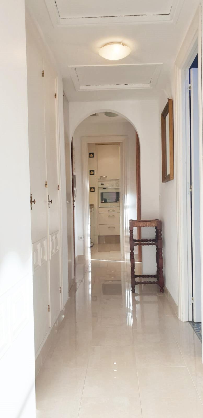 Villa - Detached ( R3521509) 24