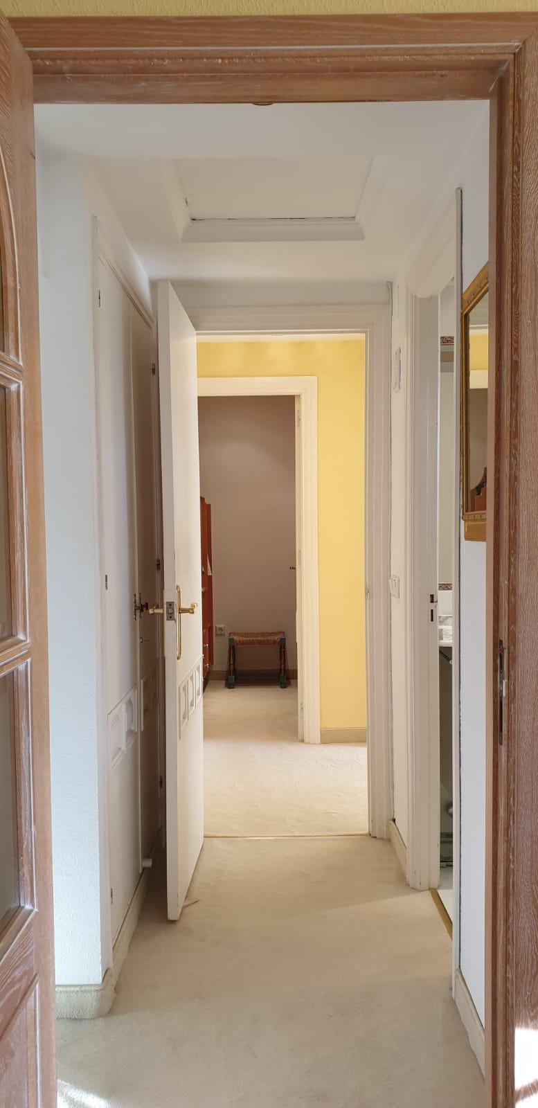 Villa - Detached ( R3521509) 25