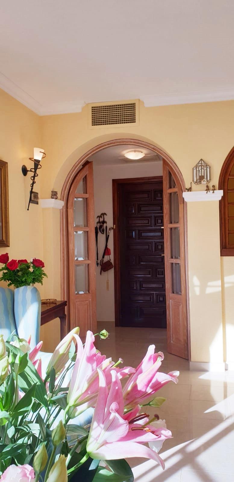 Villa - Detached ( R3521509) 29