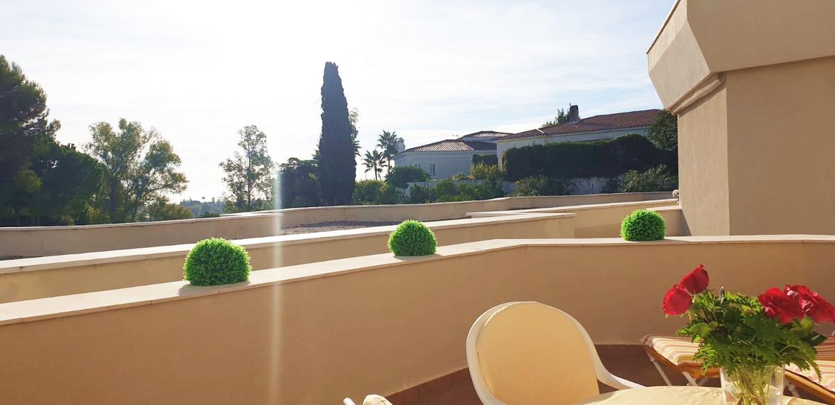 Villa - Detached ( R3521509) 31