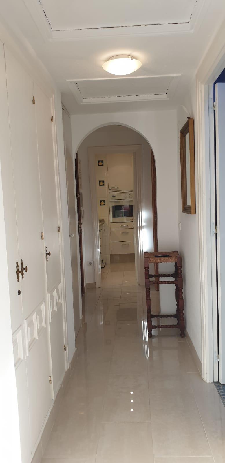Villa - Detached ( R3521509) 34