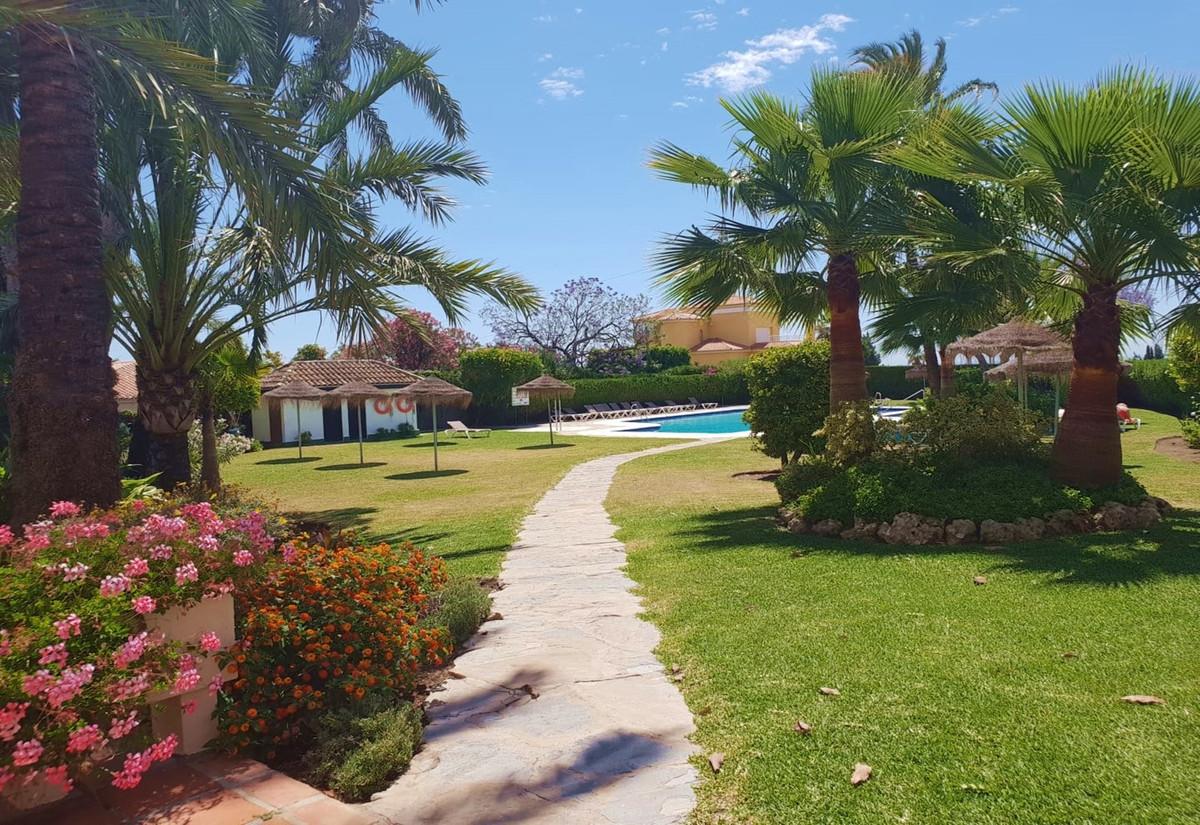 Villa - Detached ( R3521509) 38