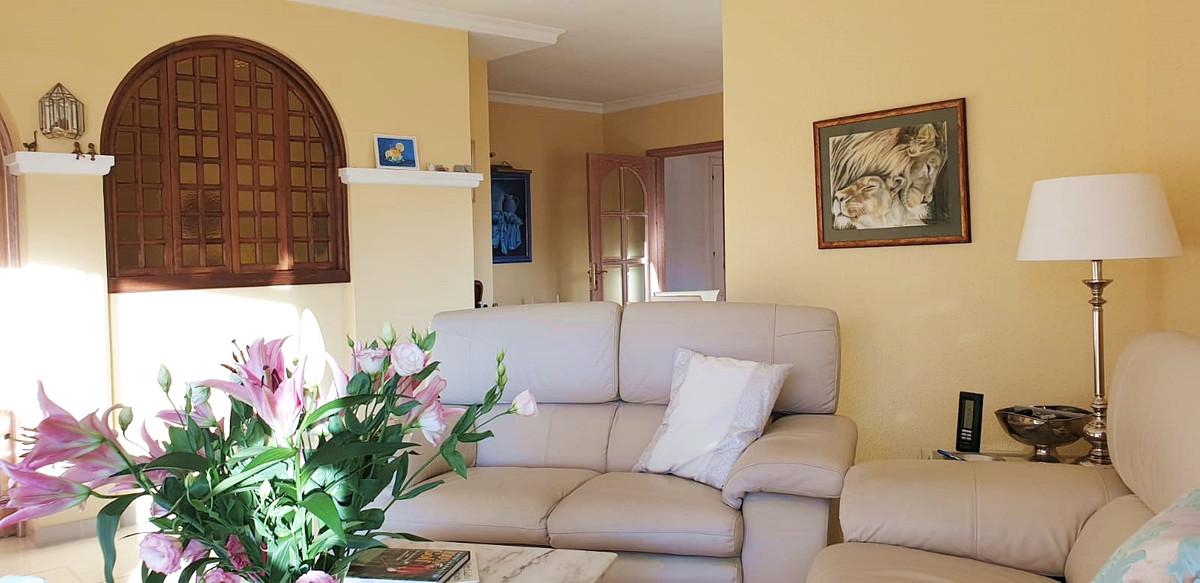 Villa - Detached ( R3521509) 6